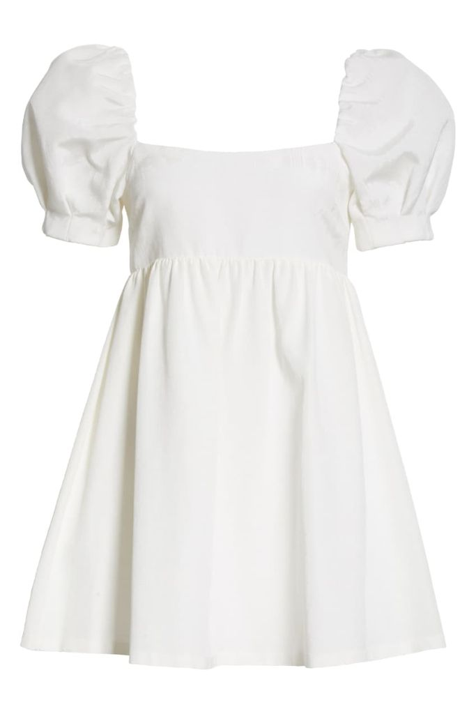 alice + olivia, bridgerton fashion, bridgerton, bridgerton style, bridgerton dress