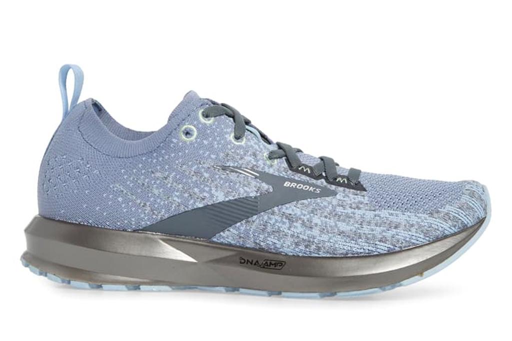 running shoes, sale, nordstrom rack, brooks