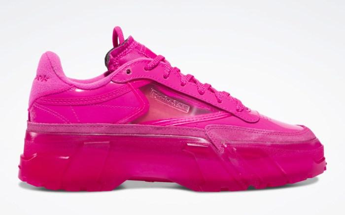 cardi-b-reebok-pink