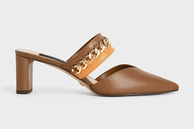 charles-and-keith-chain-mule