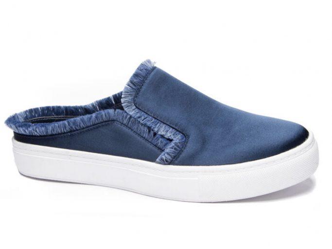 Chinese Laundry Jaxon Sneaker