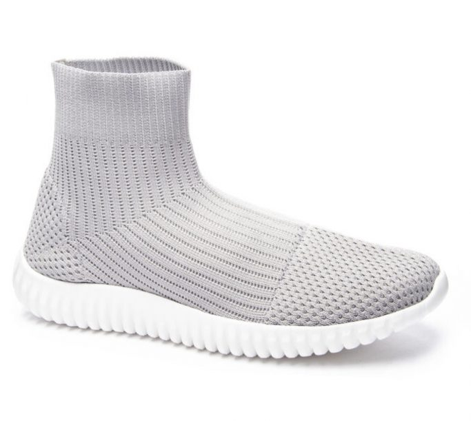 Chinese Laundry Knit Sneaker