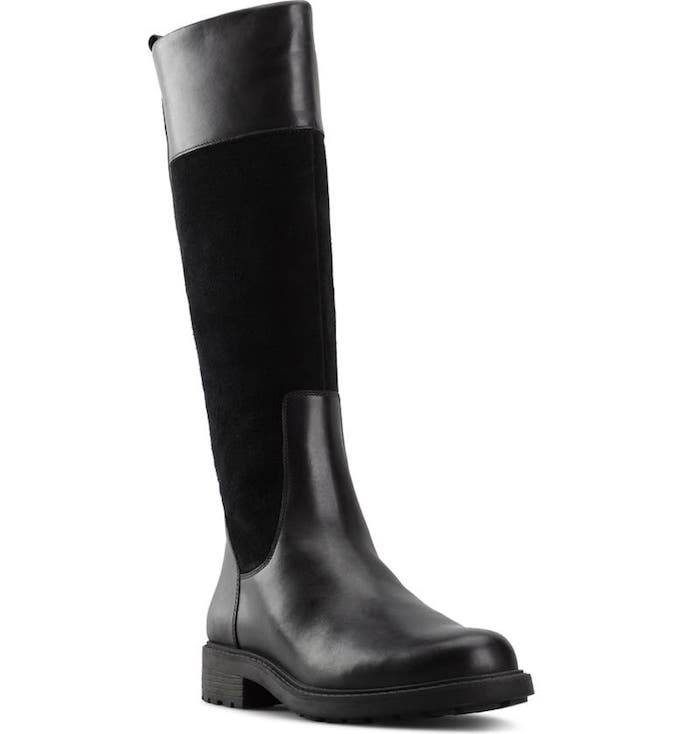 clarks-orinoco-riding-boot