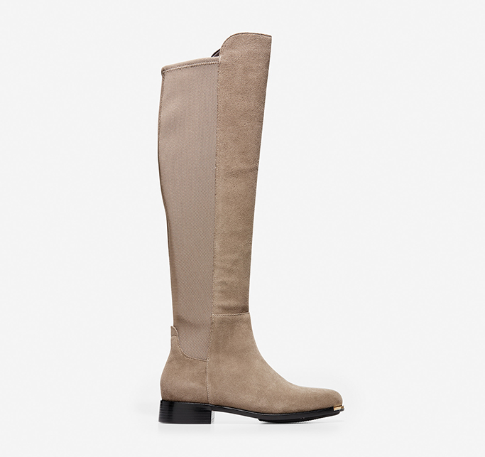 cole-haan-riding-boot