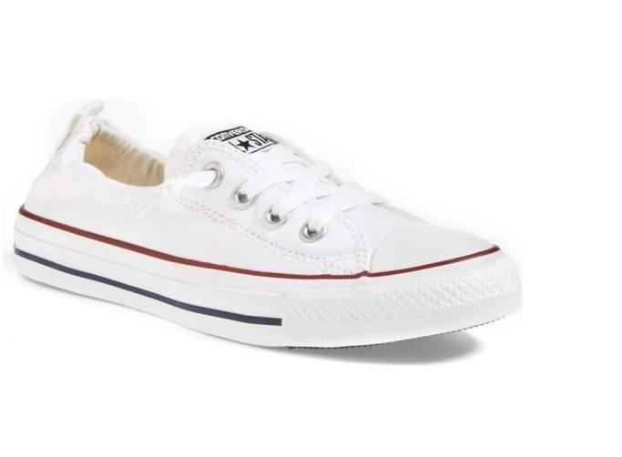 Converse Shoreline Sneaker