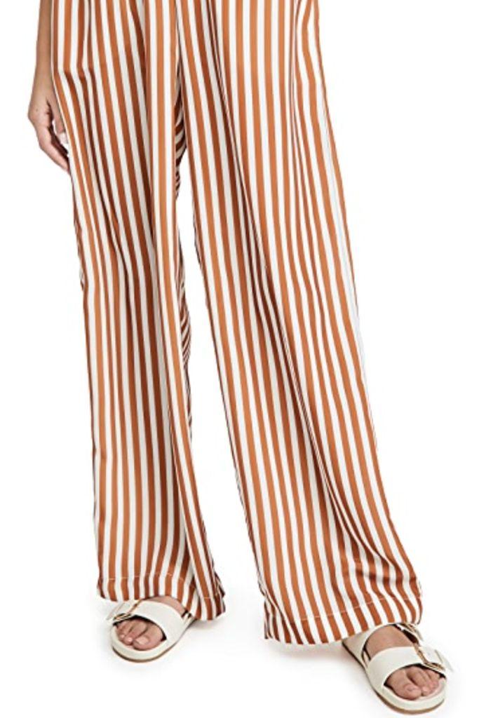 wide leg pants, spring 2021 trends, 2021 trends, wide leg pants