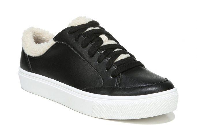 Dr. Scholl's Sneaker