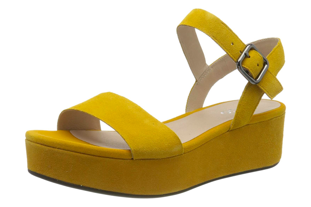 sandals, best sandals for pregnant women, ecco
