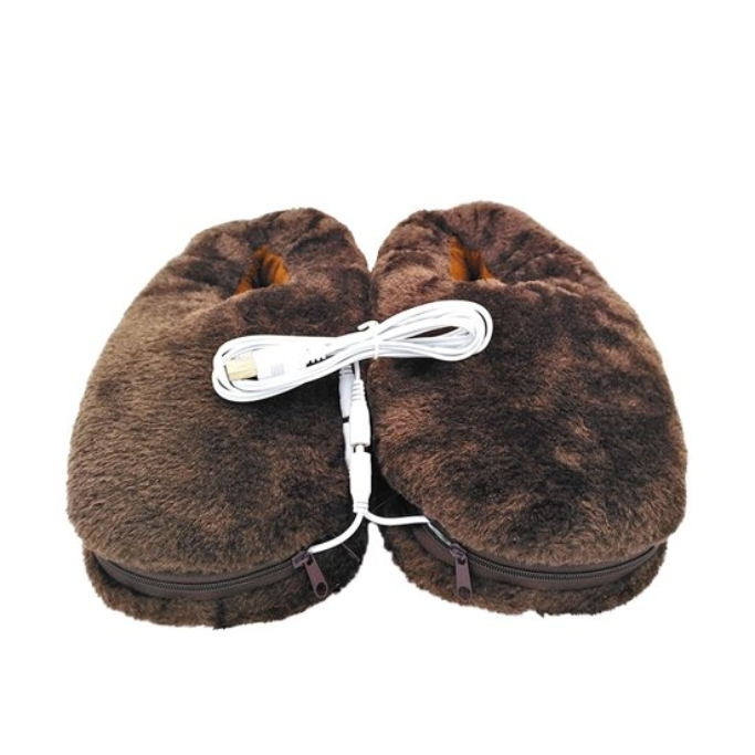 walmart-heated-slippers