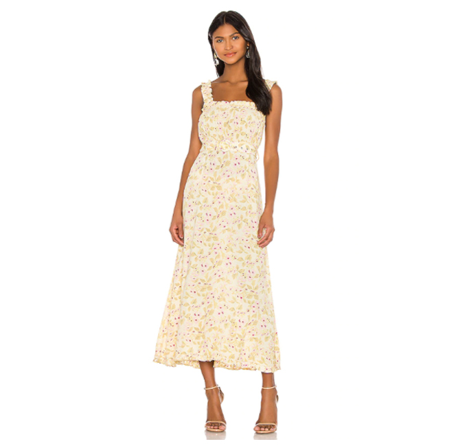 faithfull-the-brand-dress-revolve-sale