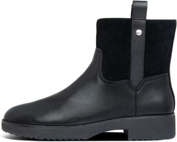 fitflop-signey-mixte-leather-ankle-boots