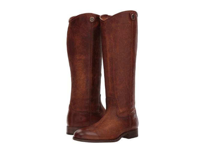 frye-melissa-button-boot