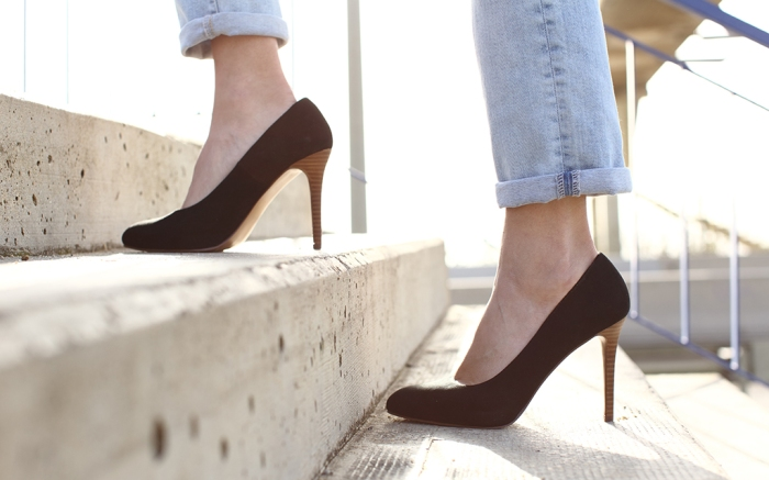 how-to-extend-life-of-shoes