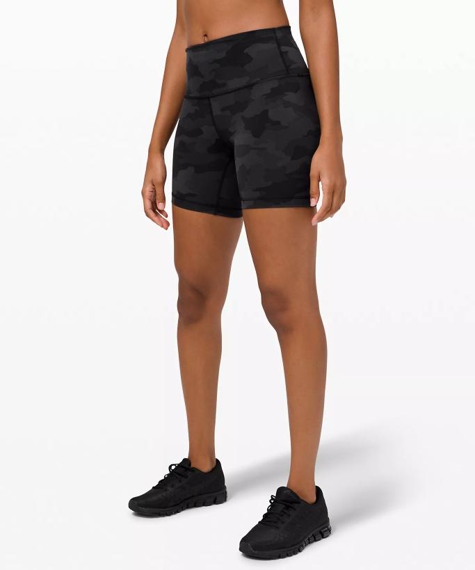 best-indoor-bike-accessories-shorts-lululemon