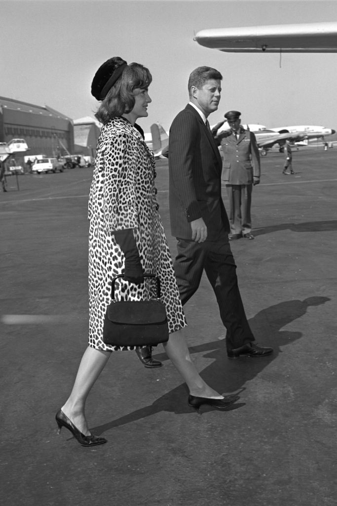 jackie kennedy, john f. kennedy, first lady style, first lady, inauguration