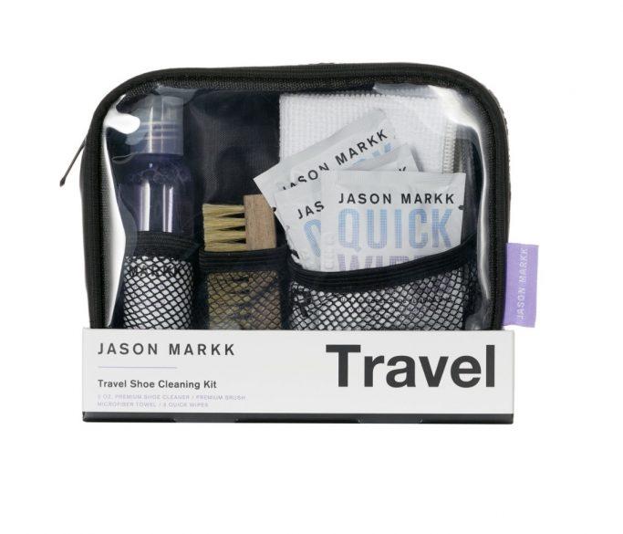 Jason Markk Cleaning Kit