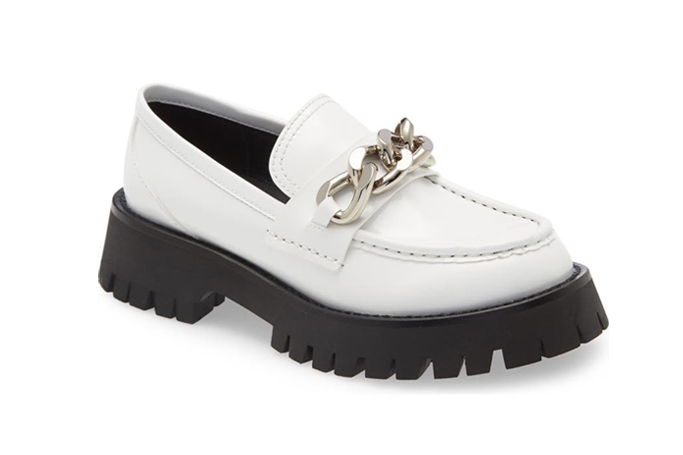 jeffrey-campbell-loafer