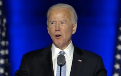 In this image from the Biden