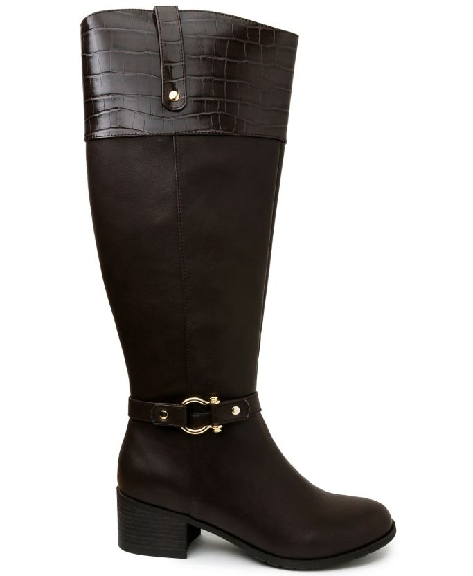 karen-scott-vickky-boots