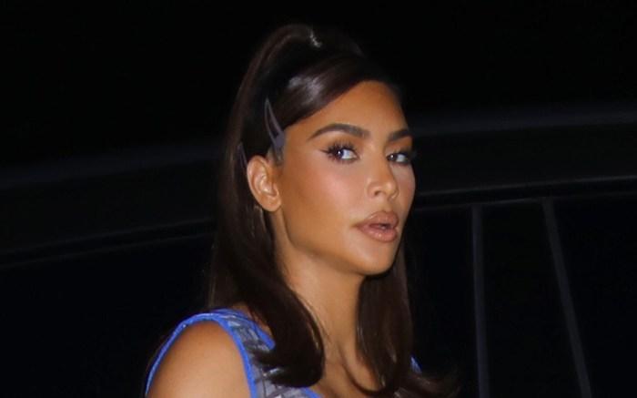 kim-kardashian-bikini-top