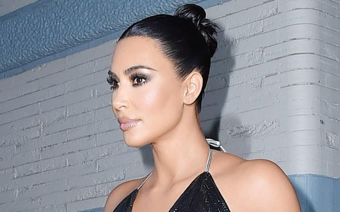 kim-kardashian-bralette-leggings