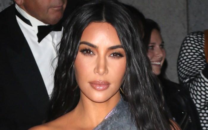 kim-kardashian-bustier-pants