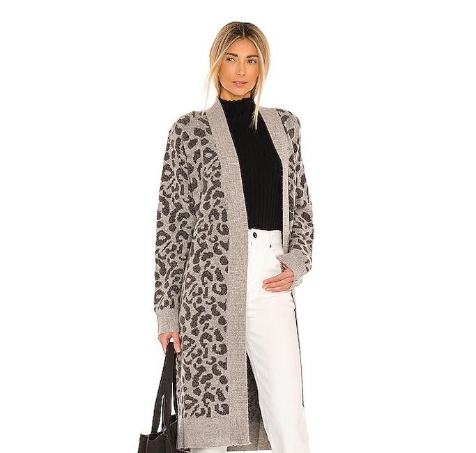 leopard-cardigan-revolve-sale
