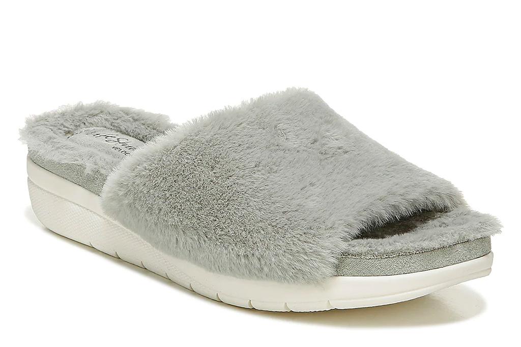 lifestride, sandals, slippers