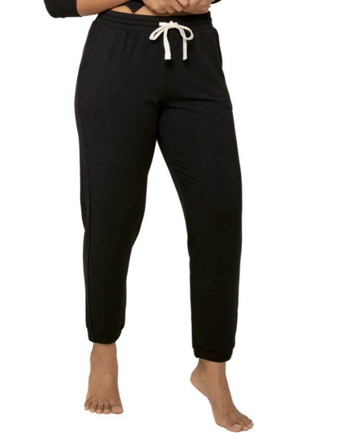 Lively The Terry Joggers
