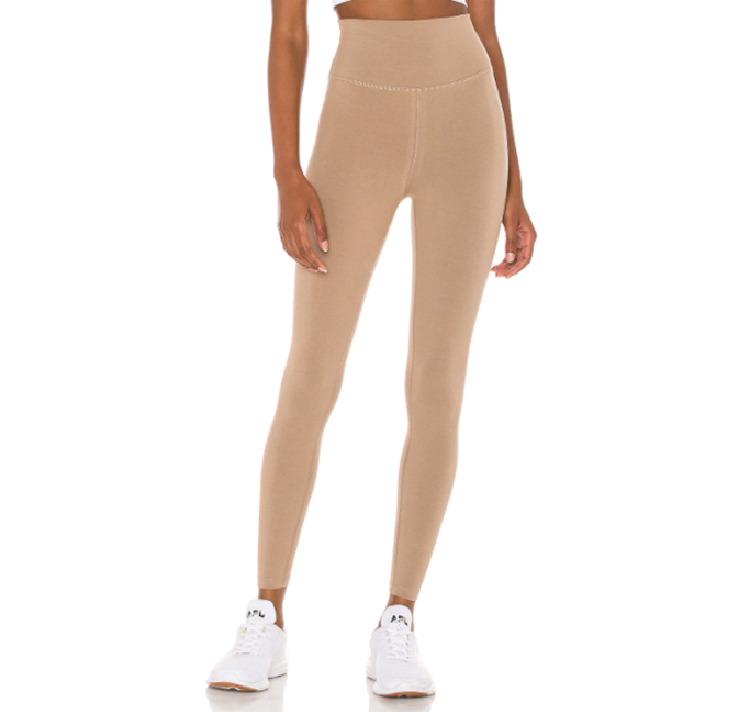 lna-leggings-revolve-sale