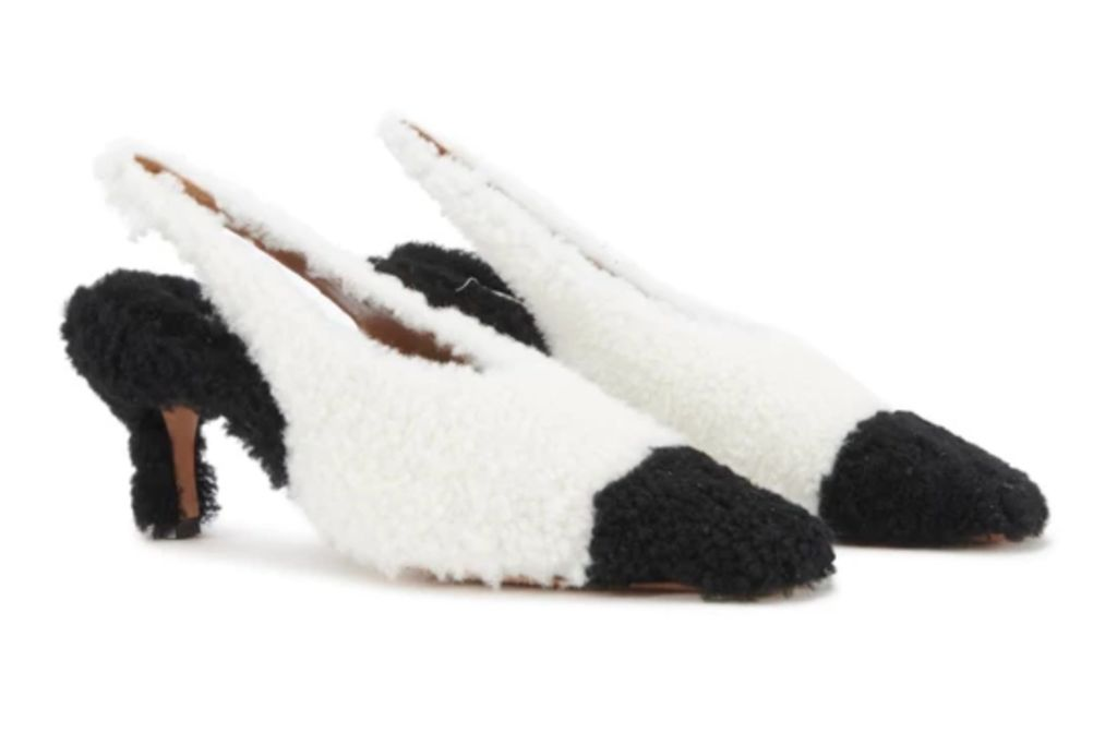 marni, marni shoes, spring 2021 trends, 2021 trends, marni shoes