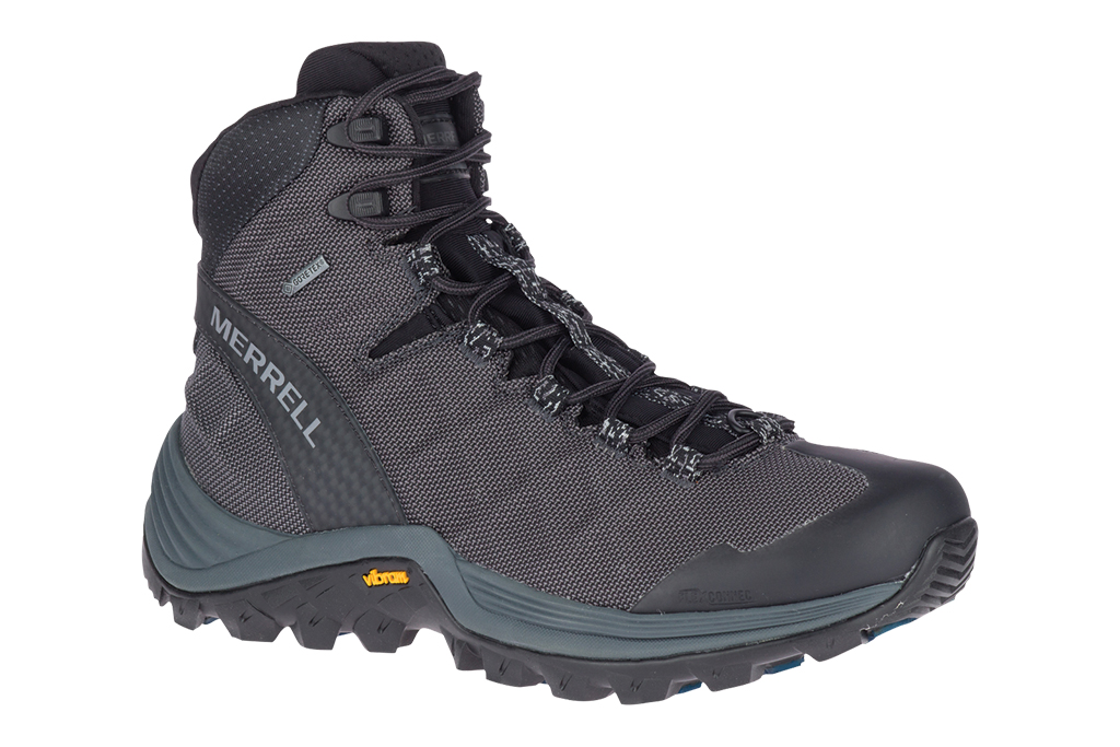 Best Merrell Shoes Merrell Thermo Rogue