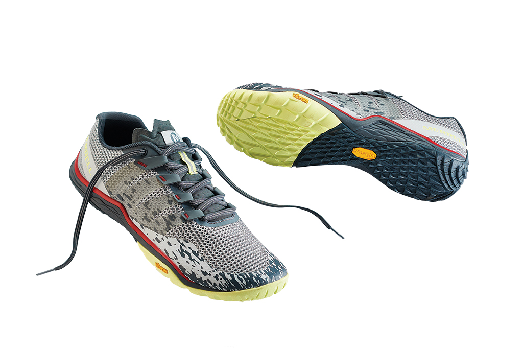 Best Merrell Shoes Merrell Trail Glove 5