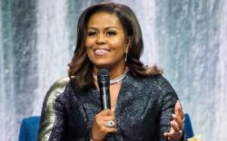 michelle obama, barack obama, inauguration, style,