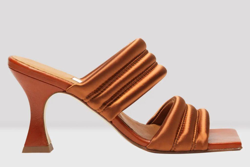 miista shoes, miista heels, miista square toe, 2021 trends, spring 2021 trends