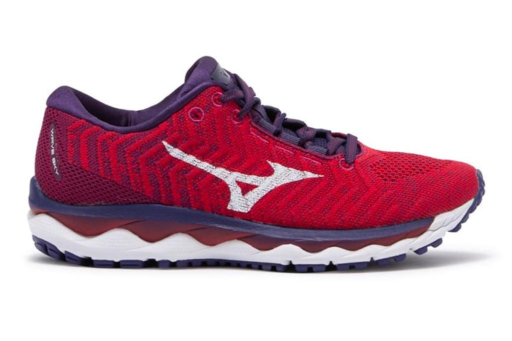 running shoes, sale, nordstrom rack, mizuno