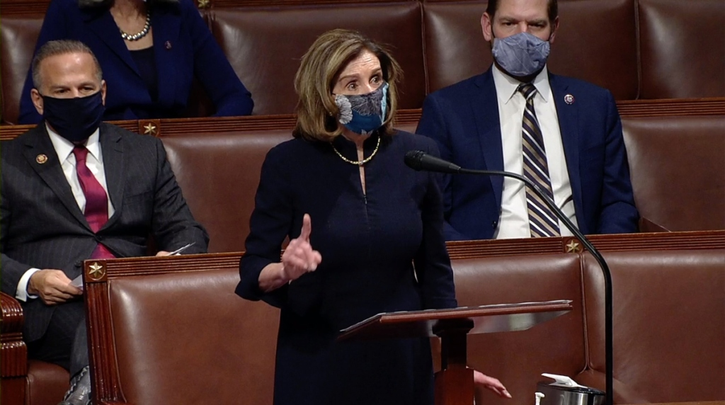 nancy pelosi, speaker of the house, dress, impeachment, trials, president trump, repeat, first, second, outfit, shoes
