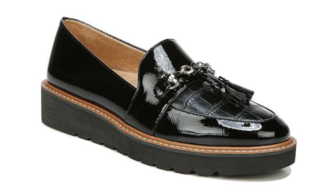naturalizer-estelle-loafer