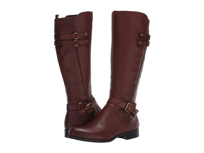 naturalizer-riding-boots