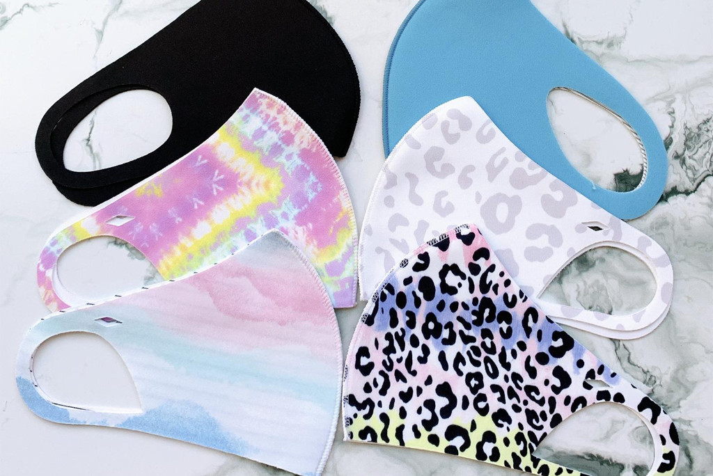 neoprene face masks, best neoprene face masks, face masks