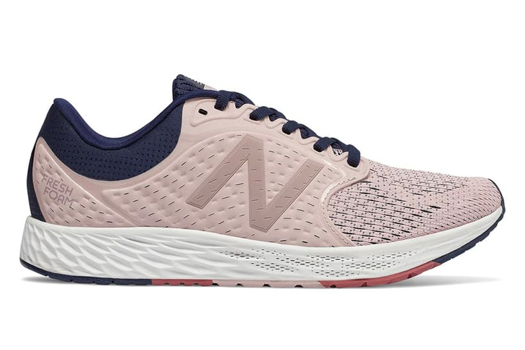 running shoes, sale, nordstrom rack, new balance