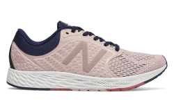 running shoes, sale, nordstrom rack, new