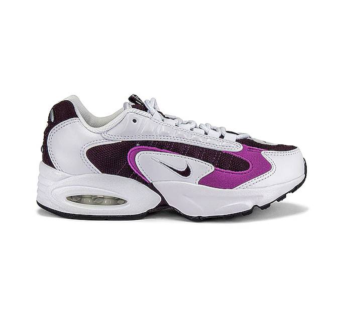 nike-air-max-triax-sneaker