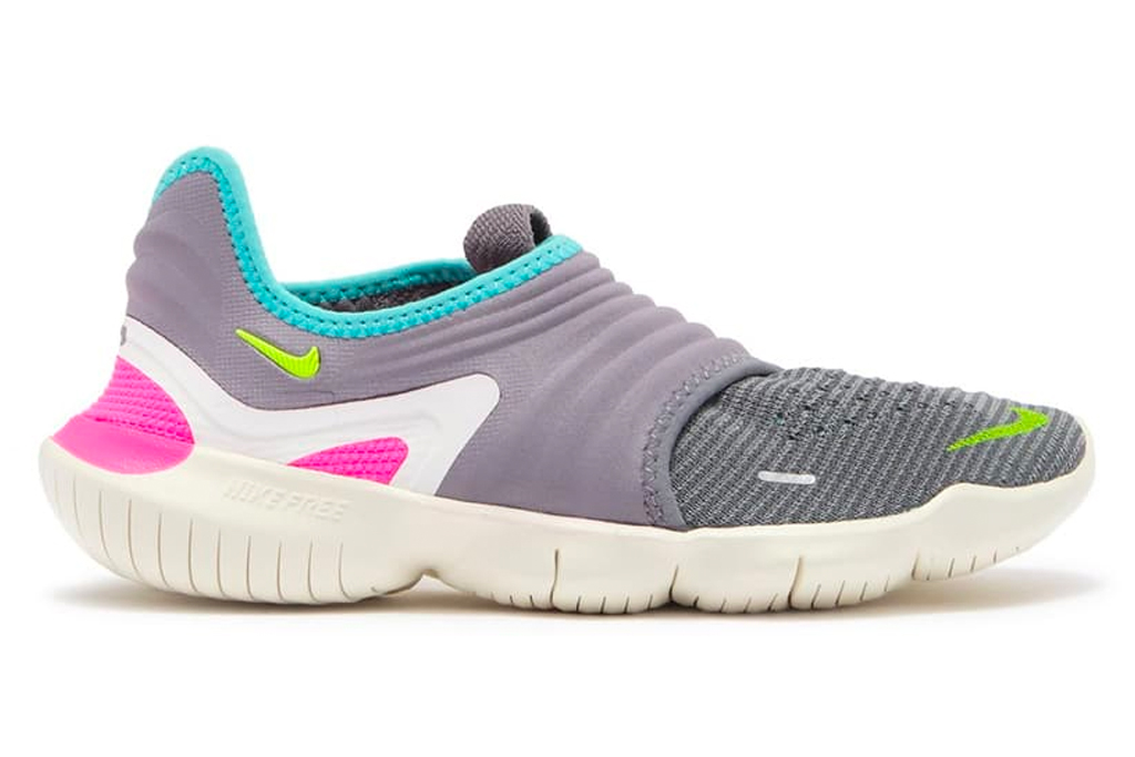 running shoes, sale, nordstrom rack, nike
