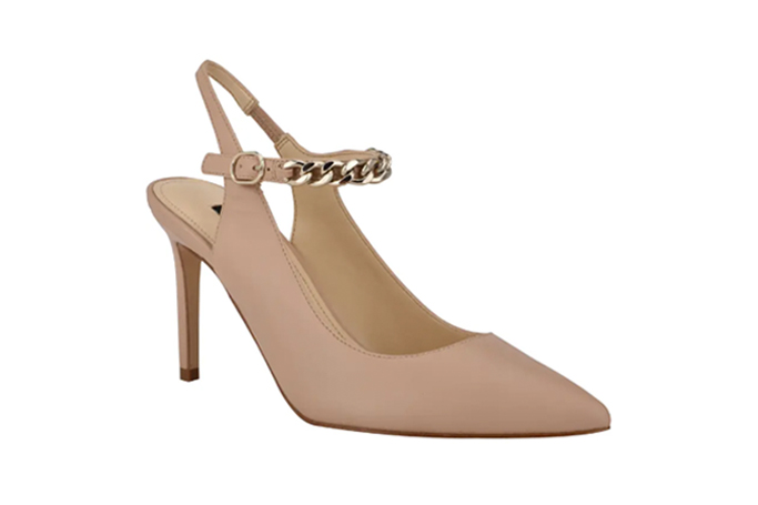 nine-west-chain-heel