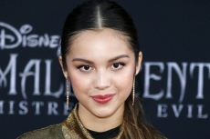 At 17, 'Drivers License' Singer Olivia Rodrigo Is the Ultimate Gen Z Style Star — Here's Why Brands Should Be Paying Attention