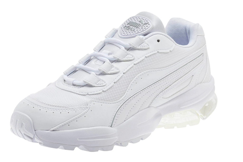 Puma Cell Sneakers