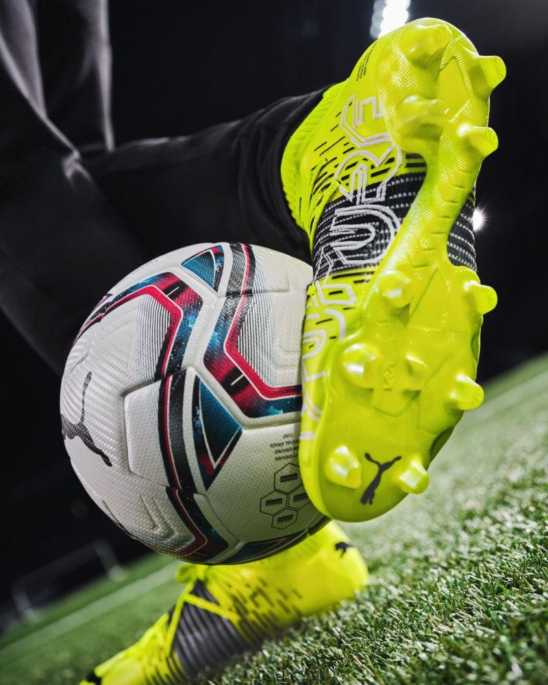 puma, future z, football, cleat, boot, neymar jr, soccer