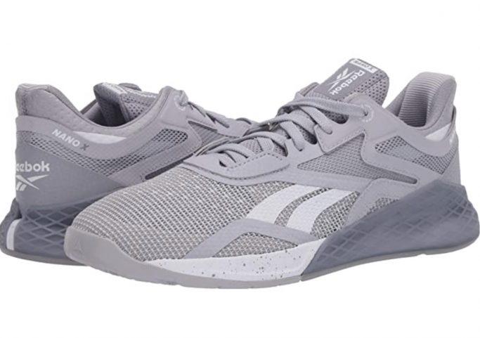 Reebok Nano X Sneaker