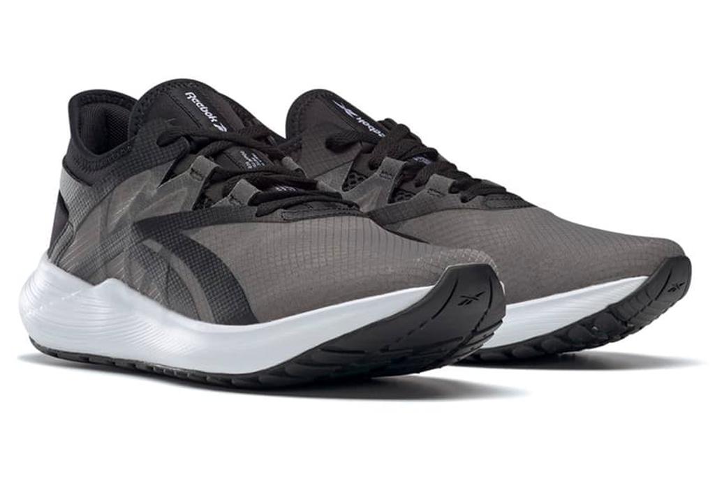 running shoes, sale, nordstrom rack, reebok